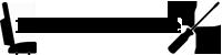 hausmeister logo