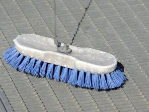 Reinigungskraft und Putzfrau in Saarlouis