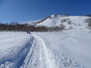Winterdienst und Schneeräumen in Biessenhofen