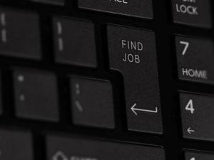 Ausschreibungen und Stellenangebote in Kolbermoor