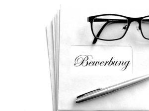 Ausschreibungen und Stellenangebote in Hohenbrunn