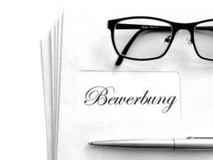 Ausschreibungen und Stellenangebote in Biederitz