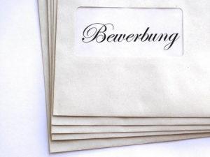 Ausschreibungen und Stellenangebote in Rehburg-Loccum
