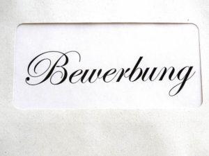 Ausschreibungen und Stellenangebote in Krauschwitz, Oberlausitz