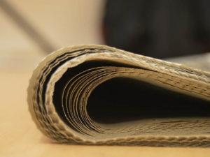 Ausschreibungen und Stellenangebote in Meinersen