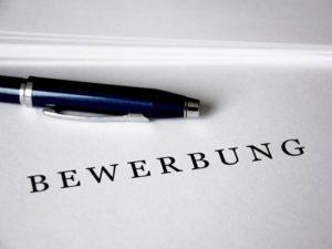 Ausschreibungen und Stellenangebote in Schmölln, Thüringen