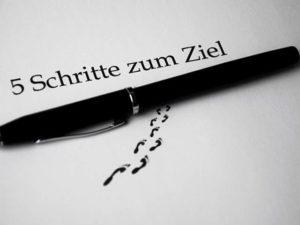 Ausschreibungen und Stellenangebote in Stockstadt am Rhein