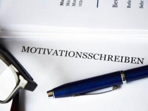 Ausschreibungen und Stellenangebote in Hengersberg bei Deggendorf