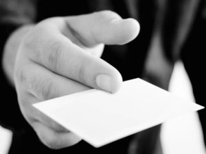 Ausschreibungen und Stellenangebote in Triebes